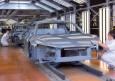 Producción Audi R8