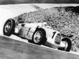 Rosemeyer4_large