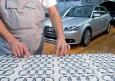 Audi Werk Ingolstadt /Fertigung Audi A3
