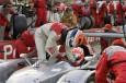 audi_motorsport-061001-1721