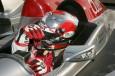 audi_motorsport-070330-0335
