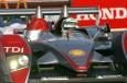 audi_motorsport-070330-0338