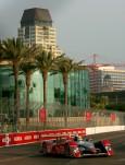 audi_motorsport-070331-0353