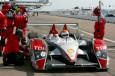 audi_motorsport-070331-0361