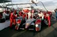 audi_motorsport-070401-0374