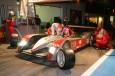 audi_motorsport-070522-1004