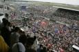 24h Le Mans 2009