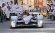audi_motorsport-09971