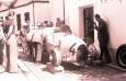 kutxa1935_11