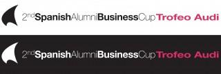 Spanish Alumni Business Cup Trofeo Audi 2005