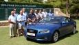 Gran Premio Audi de Golf