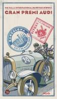 Rallye Sitges 2002