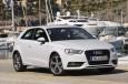Audi A3 03