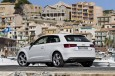 Audi A3 07