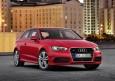 Nuevo Audi A3