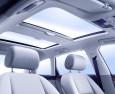 A3 Sportback Open Sky System