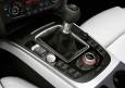 Audi A5 /Detail
