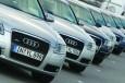 Nuevas versiones Audi A6