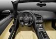 Audi R8 Spyder 11
