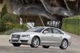 Nuevo Audi S8
