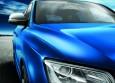 SQ5 TDI Audi exclusive concept