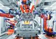 Audi confirma su plan de inversiones: 13.000 millones de euros hasta 2016