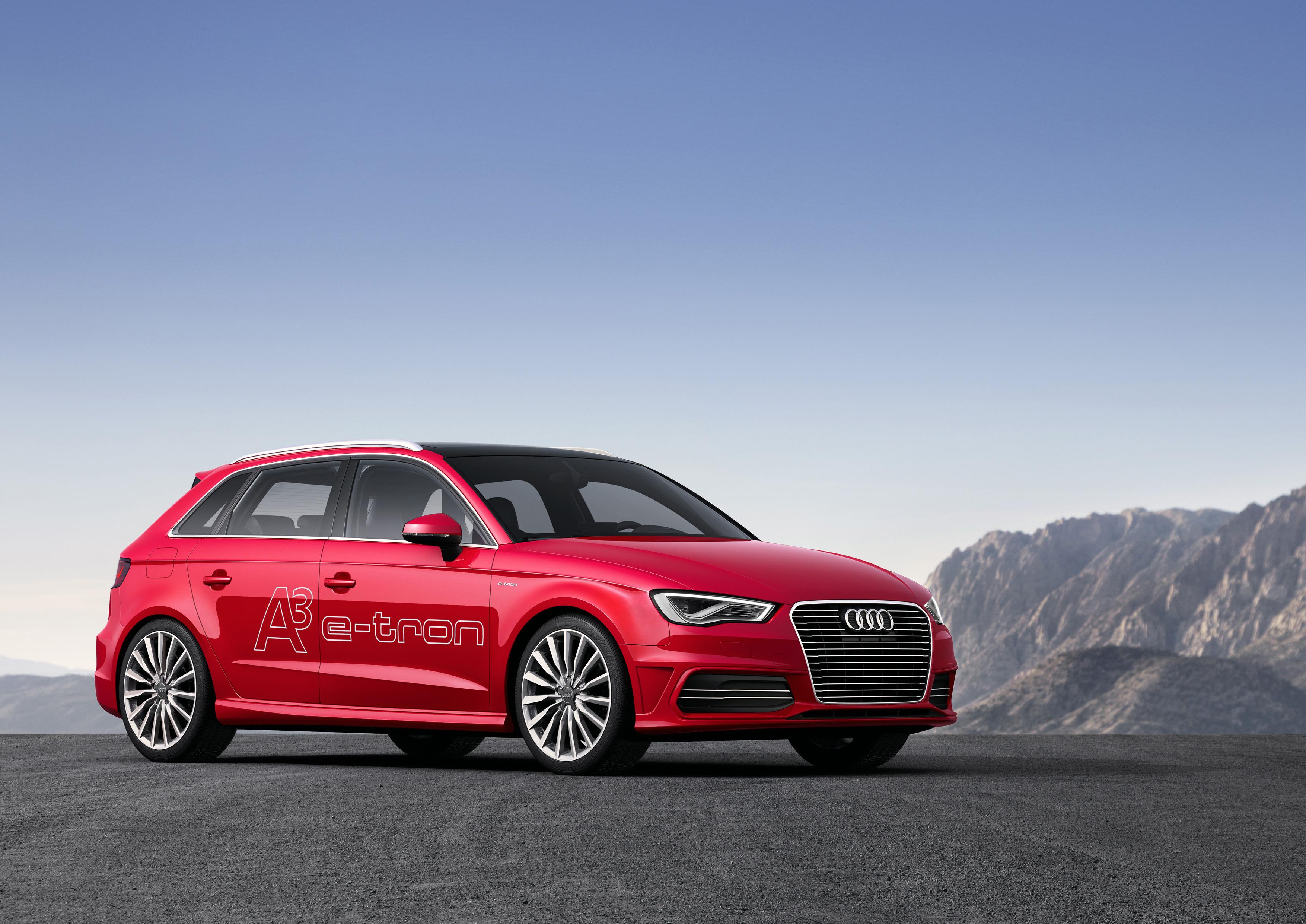 http://prensa.audi.es/wp-content/uploads/2013/02/Audi-A3-e-tron.jpg