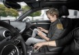 Dialoge ? das Audi-Technologiemagazin 1/2013
