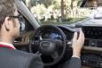 Pilotiertes Fahren