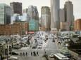 Proyecto ciudades extremas Audi
