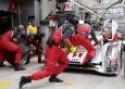 24 Horas Le Mans 2013