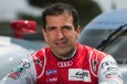 Audi y Marc Gené buscan nuevos éxitos en las 24 Horas de Le Mans