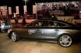 Audi en el Festival de cine de San Sebastian 2013