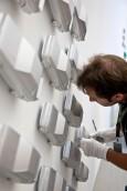 La tracción quattro de Audi en el Museo Internacional de Diseño de Múnich
