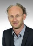 Marc Lichte, nuevo director de Audi Design