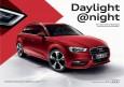 La publicidad de Audi triunfa en los Premios Global Effie