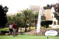 Éxito de la vigésimo segunda edición de la Audi quattro Cup de golf en España