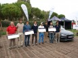 Final Nacional Audi CANAL+ Tour_02