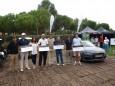 Final Nacional Audi CANAL+ Tour_03