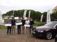 Final Nacional Audi CANAL+ Tour_05