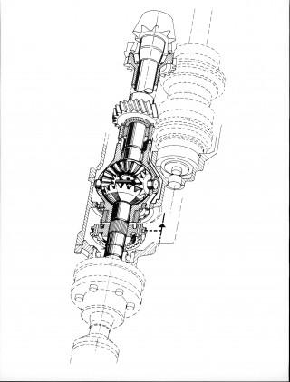 Vacuum Line Diagram 2772170 moreover Poduszka Silnika Samochodowego Audi A3 as well T13285863 Replace crankshaft sensor audi a4 2004 moreover Audi Tt Wiring Diagrams as well Engine Coolant Temperature Sensor 2798239. on 2003 audi tt