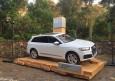 Audi, patrocinador de la decimoquinta edición del Festival de Cap Roig