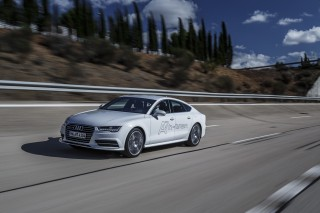 Audi A7 Sportback htron_07