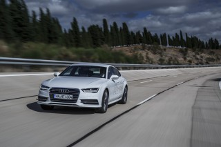 Audi A7 Sportback htron_08