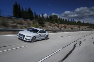 Audi A7 Sportback htron_09