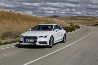 Audi A7 Sportback htron_17