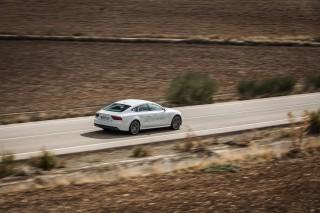 Audi A7 Sportback htron_20