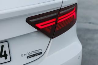 Audi A7 Sportback htron_26