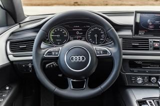 Audi A7 Sportback htron_30