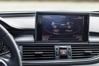 Audi A7 Sportback htron_31